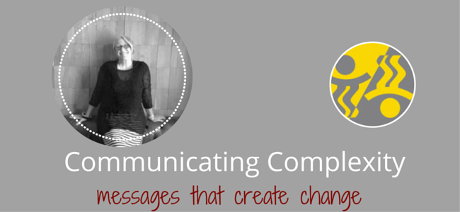 communicatingcomplexity