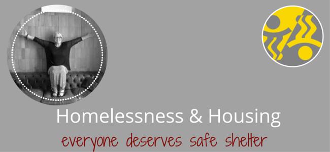 homelessnessandhousing