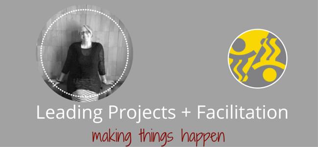 makingthingshappen
